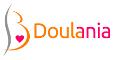 Doulania – Doula w Białymstoku